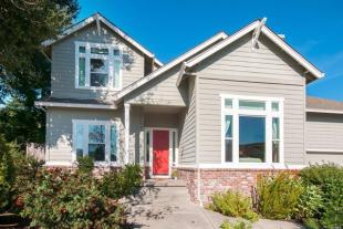 5 bedroom house for sale in California, Marin County...