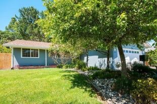 property for sale in California, Marin County...