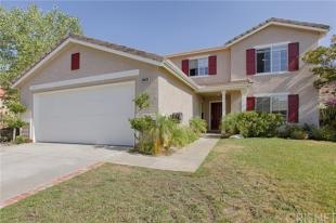 4 bedroom house for sale in California...