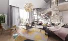 Penthouse for sale in Charlottenburg, Berlin