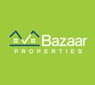 Bazaar Properties Ltd, Crewe branch logo