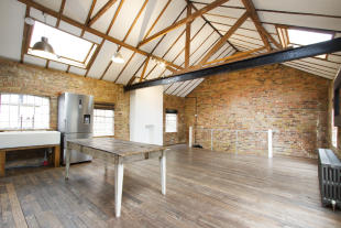 property to rent in Unit 1, 83a Kingsland Road, London, E2