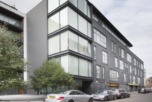 property to rent in Unit 310-311, 11 Burford Road, London, E15