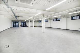property to rent in 5-7 Cranwood Street, London, EC1V