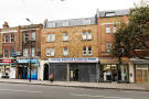 35-37 Tower Bridge Road Restaurant to rent