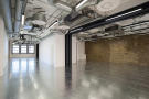 property to rent in 123-125 Curtain Road, Shoreditch, London, EC2A