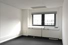 property to rent in Unit 1, Tabernacle Court, 16-28 Tabernacle Street, London, EC2A