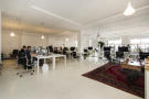 property to rent in Netil House, Studio 206, 1 Westgate Street, London, E8