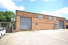 property to rent in Unit 4 Sopwith Crescent, Wickford, Essex, SS11