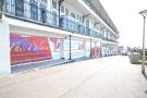 property to rent in Unit 1A, The Palace, Church Road, Southend, Essex, SS1