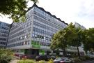 property to rent in Suite 26 Thamesgate House, 33-41 Victoria Avenue, Southend, Essex, SS2