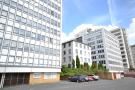 property to rent in Top Floor Suite, Thamesgate House, 33-41 Victoria Avenue, Southend, Essex, SS2