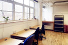 property to rent in Finsbury Business Centre, Unit M7, 40 Bowling Green Lane, London, EC1R