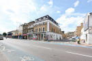 Restaurant for sale in 228 York Road, London...