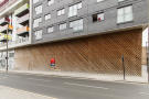 property for sale in Ground Floor, 40 Warton Road, Icona Point, Stratford, London, E15