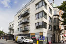 property for sale in 34 Junction Road, London, N19