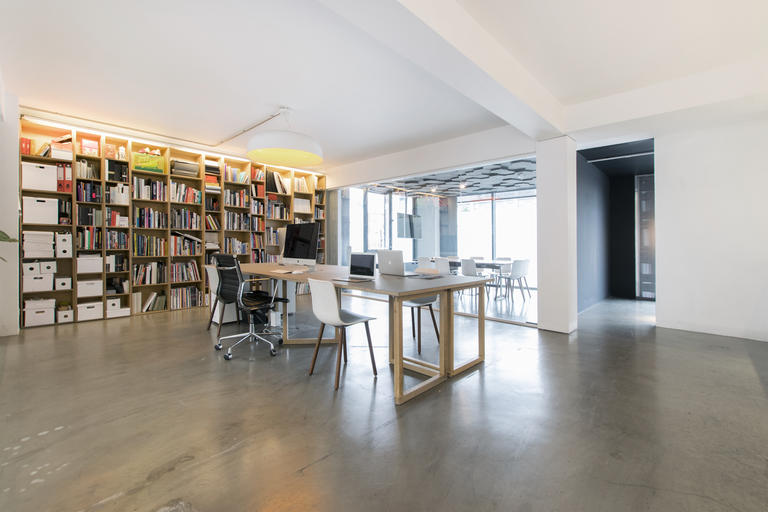 property for sale in Sheldon Building, Unit 2, 1 Baltic Place, London, United Kingdom N1 5AQ