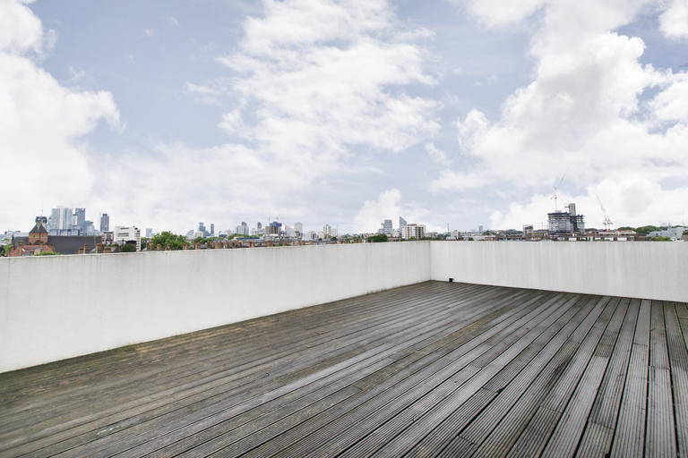 property for sale in Sheldon Building, 1 Baltic Place, Kingsland Road, London N1 5AQ