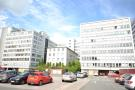 property to rent in Suite 2 Thamesgate House, 33-41 Victoria Avenue, Southend, Essex, SS2