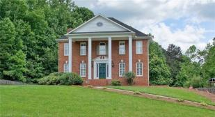 3 bed house for sale in USA - North Carolina...