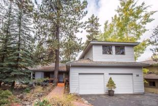 3 bed home for sale in Montana, Cascade County...