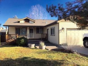 3 bed property for sale in Oregon, Deschutes County...