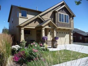 3 bed house in Oregon, Deschutes County...