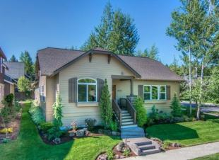 3 bedroom home for sale in Oregon, Deschutes County...