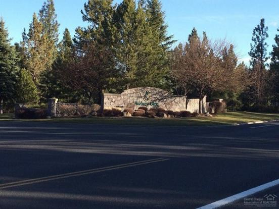 This is an image