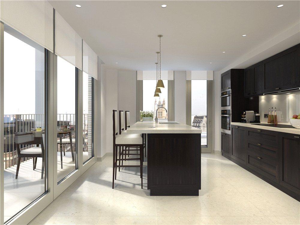 Kitchen Sw1