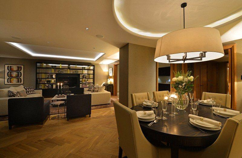 Dining Area Sw1