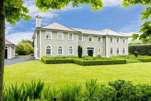 7 bedroom Detached home in Thomastown, Kilkenny