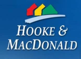 Hooke & MacDonald , Dublinbranch details