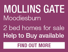 Get brand editions for Lovell, Mollins Gate