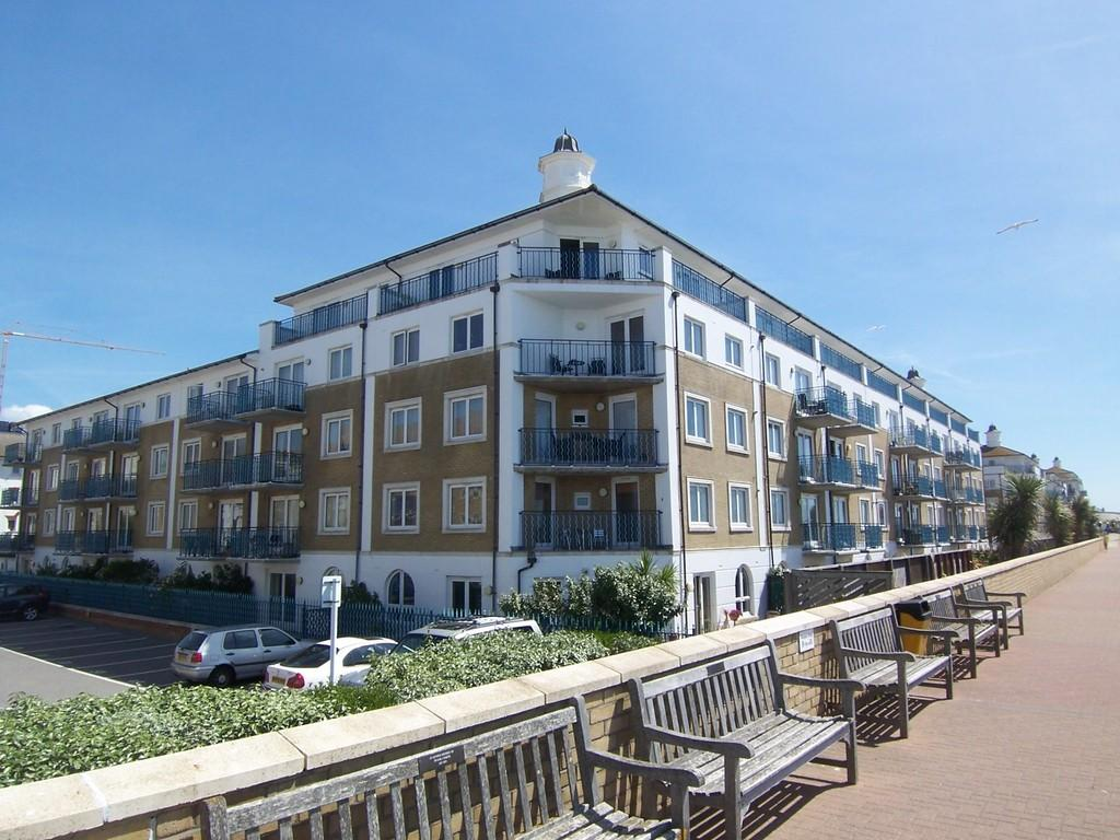 2 bedroom apartment to rent in sovereign court brighton for Room to rent brighton