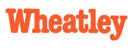 Wheatley Homes Ltd logo