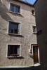 1 bed Terraced property in Mazamet, Tarn...