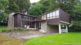 Detached house for sale in Whitegate, Clare
