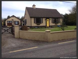Cottage for sale in Woodford, Galway