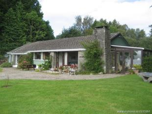 4 bedroom property for sale in Whitegate, Clare