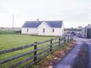 Cottage in Portumna, Galway