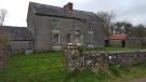 property for sale in Loughrea, Galway