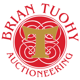 TUOHY AUCTIONEERS, Co Galwaybranch details