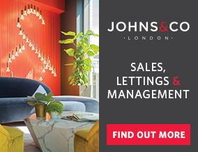 Get brand editions for JOHNS&CO, Canary Wharf