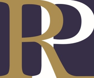 Rapport Property, Londonbranch details