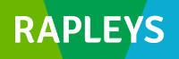 Rapleys LLP, Londonbranch details