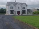 5 bedroom Detached property in Knocktopher, Kilkenny