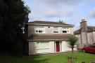 Detached property for sale in Waterford, Waterford