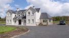 4 bed Detached property in Mullinavat, Kilkenny