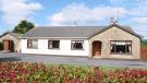 Piltown Detached house for sale